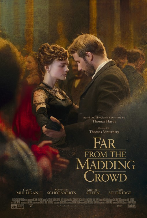 far_from_the_madding_crowd_ver2