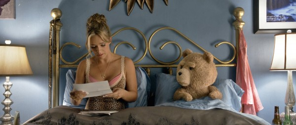 ted2marriage
