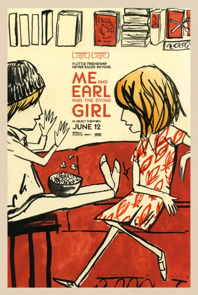 me-and-earl-and-the-dying-girl-poster-404x600