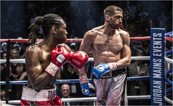 southpaw-picture-jake-gyllenhaal-10-600x369