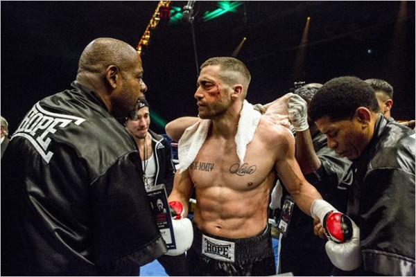southpaw-picture-jake-gyllenhaal-forest-whitaker-600x400