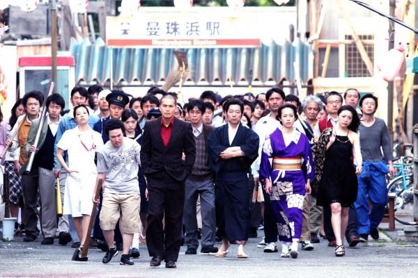 yakuza-apocalypse-image-600x400