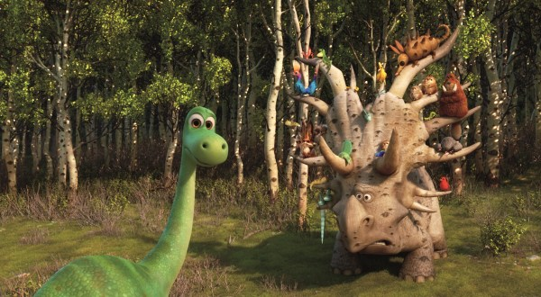 good-dinosaur-image-4-600x330