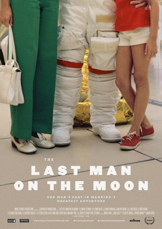 last_man_on_the_moon