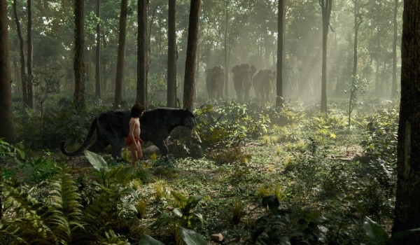 jungle-book-image-3-600x350