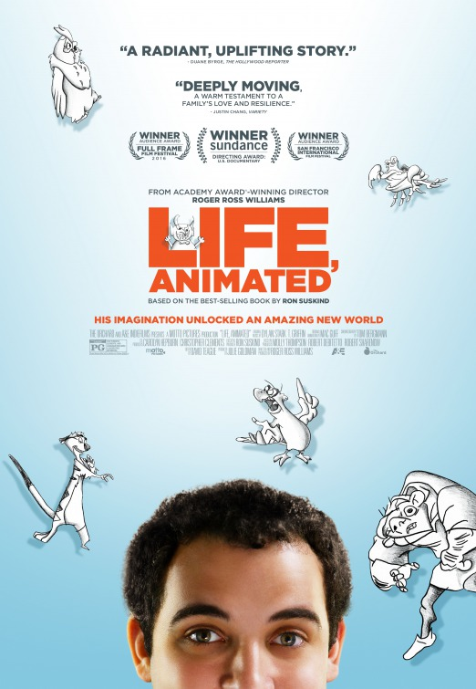 life_animated