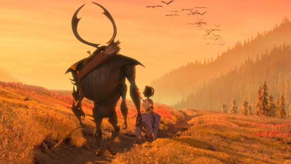 kubo-and-the-two-strings-image-600x338