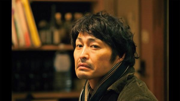 actor-tokyo