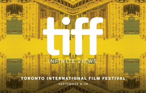tiff-2016-logo