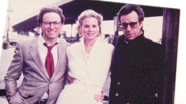 one_day_since_yesterday_peter_bogdanovich_dorothy_stratten_john_ritter_h_2014