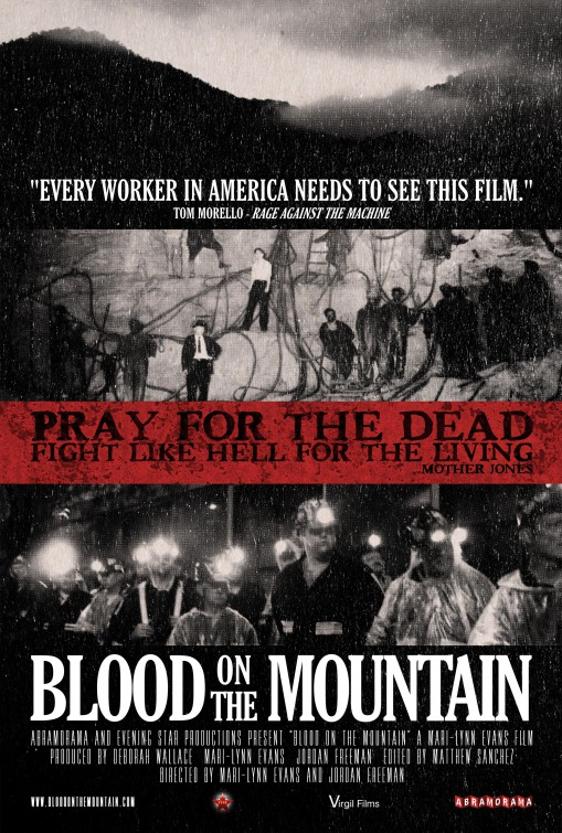 blood_on_the_mountain
