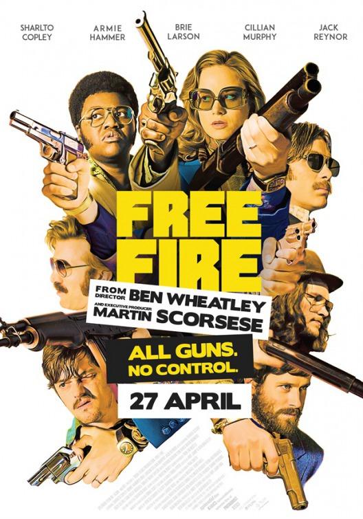 free_fire_ver17