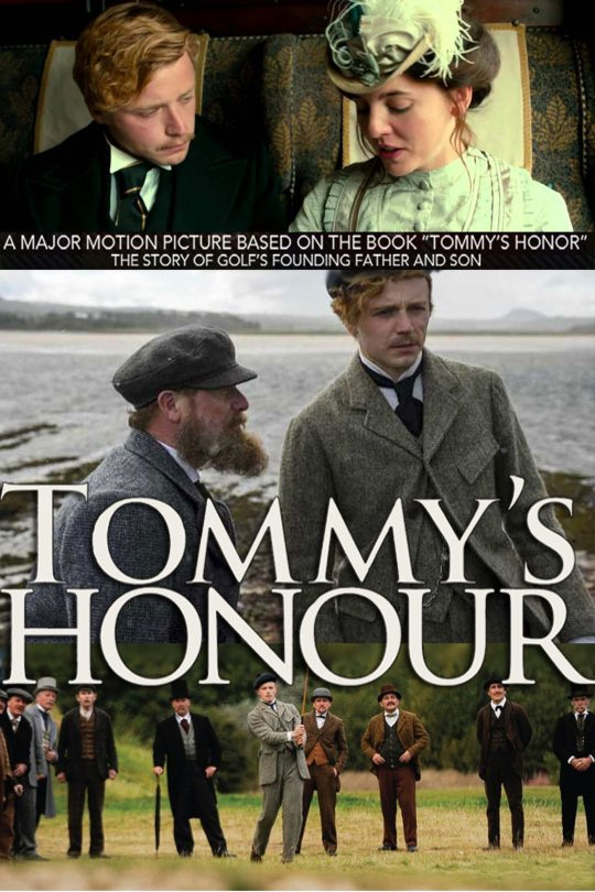 tommyhonour-2016-us-poster