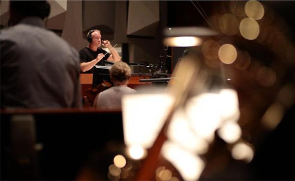 ccff-score-a-film-music-documentary