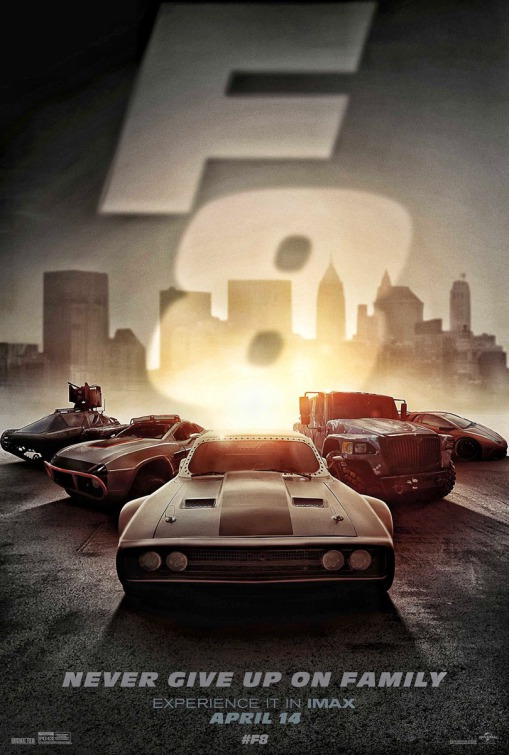 fate_of_the_furious_ver9
