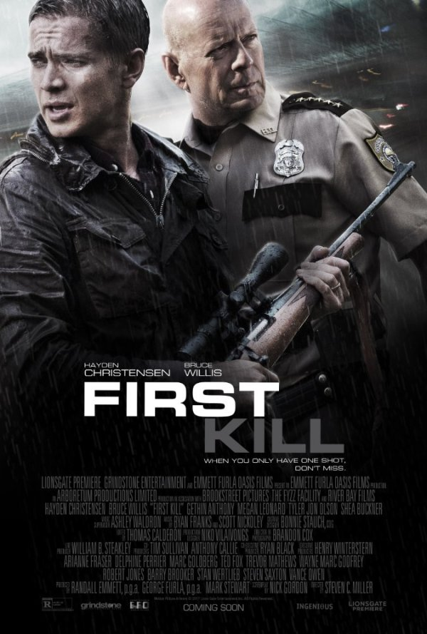 firstkillposter.jpg