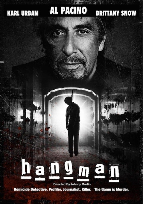 Hangman-movie-poster