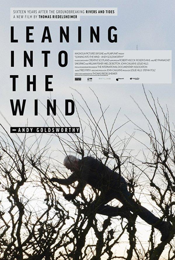 leaninwindposter