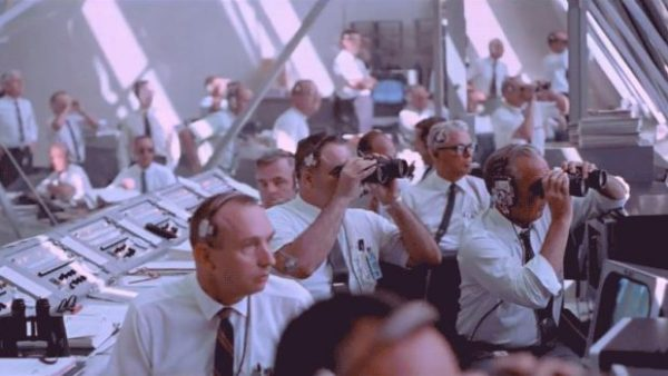 apollo11groundcontrol