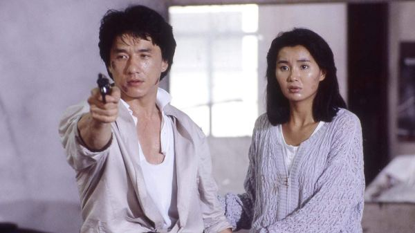 POLICESTORY2CHANCHEUNG