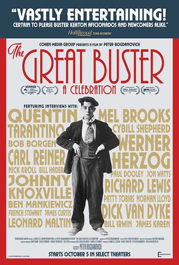 greatbusterposter2.jpg