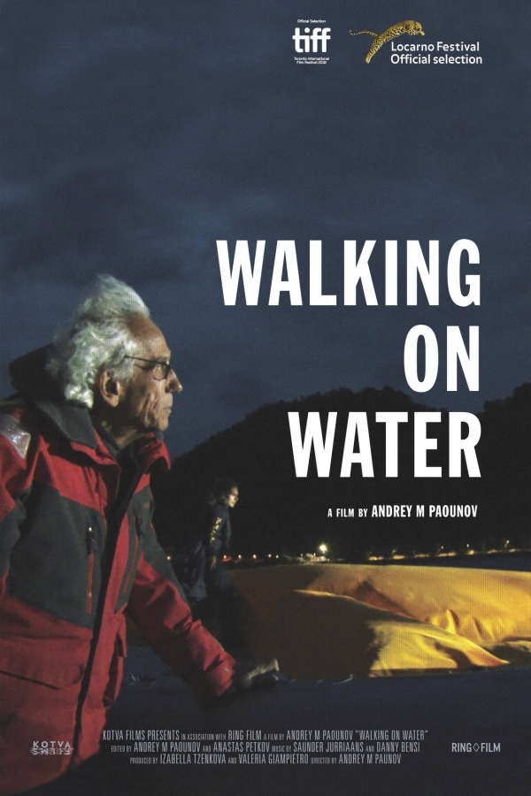 walkingwaterposter2