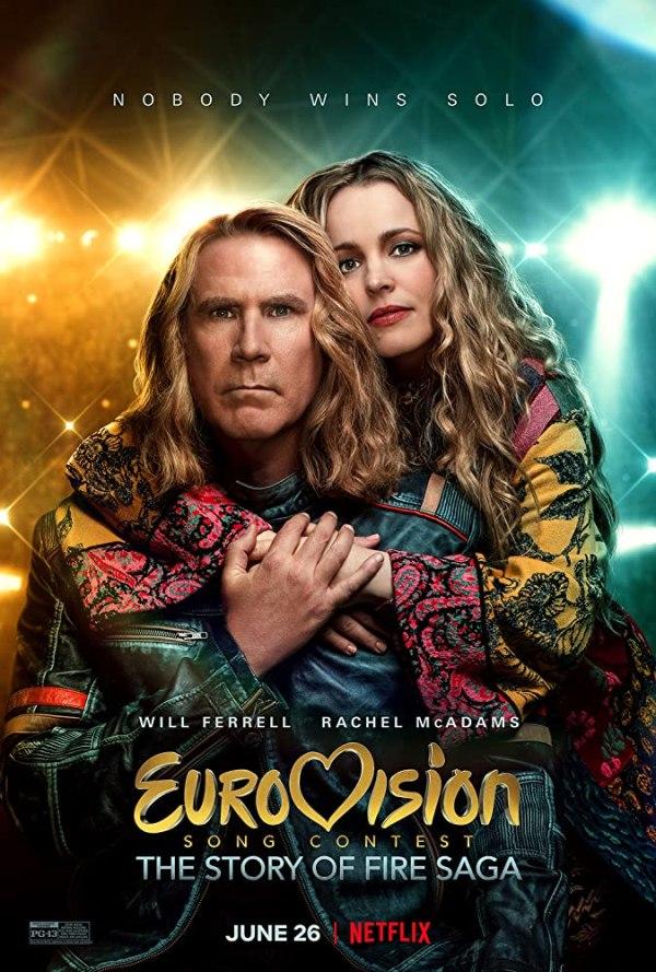 eurovisionposter