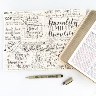 2016-church-journal