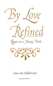 by-love-refined