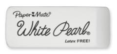 paper-mate-white-pearl-premium-eraser