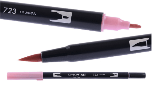 tombow-dual-brush-pen-pastels-open