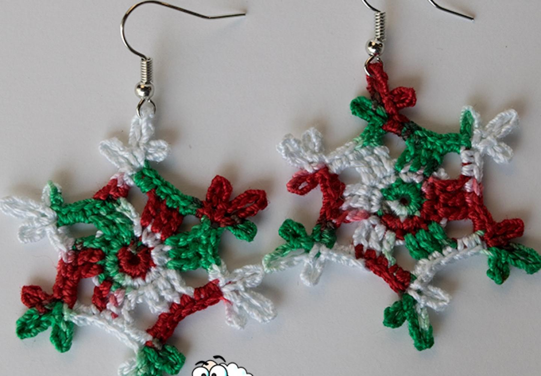 very-merry-snowflake-website-catalog