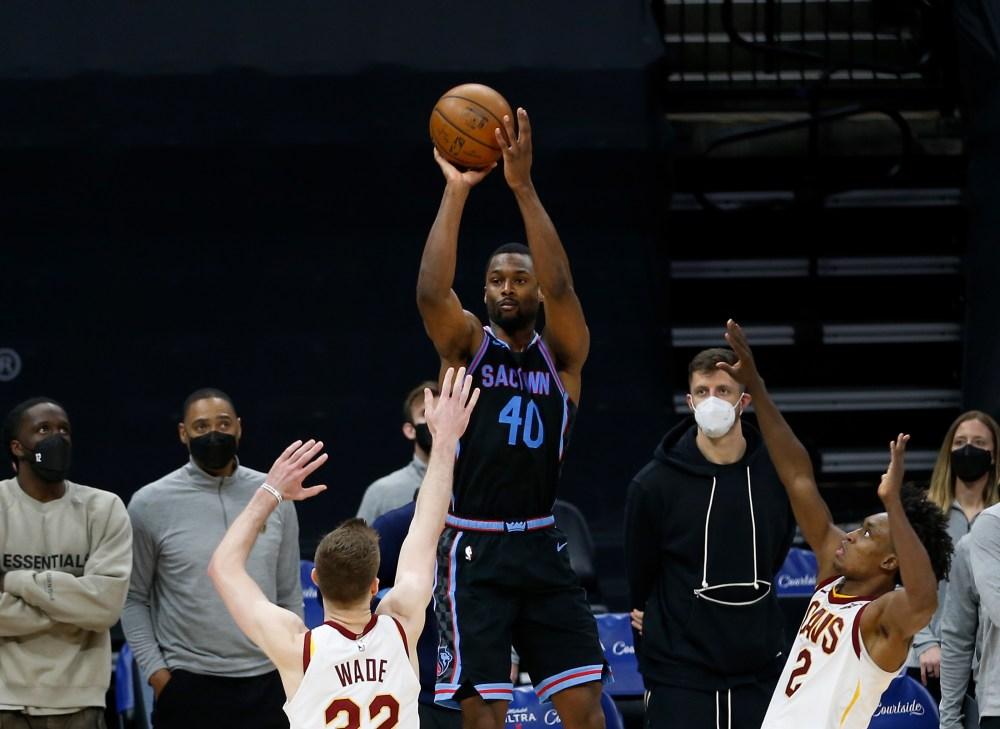UNC Basketball: WATCH Harrison Barnes' buzzer-beating game-winner