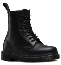 Doc Martens Black