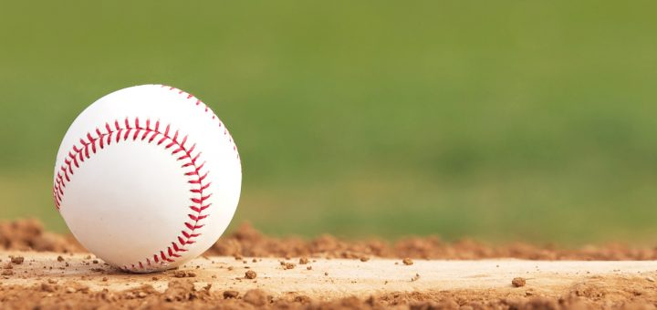 Are you a baseball mom (or sister) looking for some new gear? Here are some cute things that you need to show your love for the game!