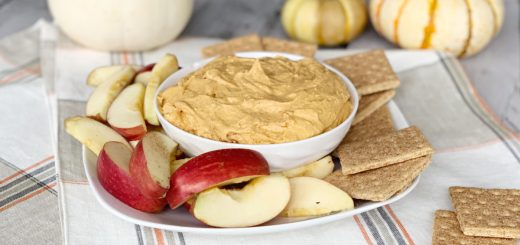 It's fall y'all! This pumpkin pie dip recipe in easy to make and everyone loves it. It only has a few ingredients so it quick to make and inexpensive.