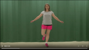 https://trakphysio.org.uk/UserMedia/Videos/Single_Leg_Balance.mp4
