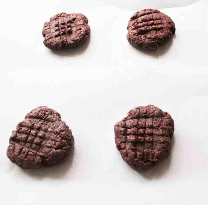 choc cookies3