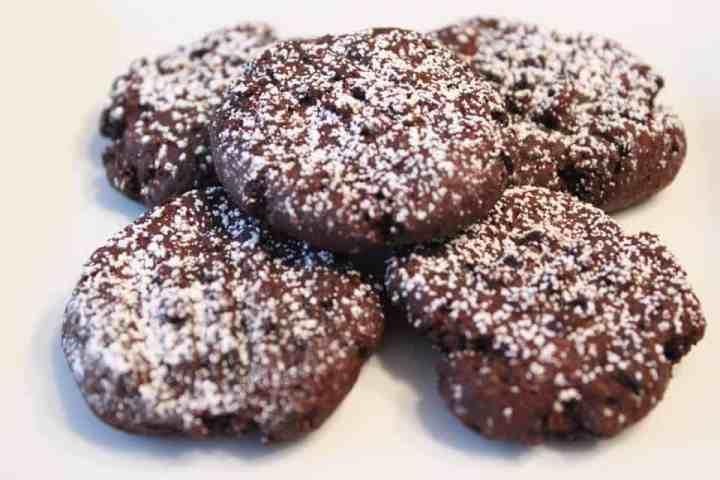 choc cookies4