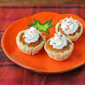 Pumpkin-Pie-Bites-6c