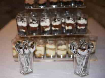 Dessert Pic