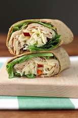 Apple-Cheddar-Turkey-Wrap-2b