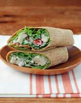 Chicken-Caesar-Wraps-3b