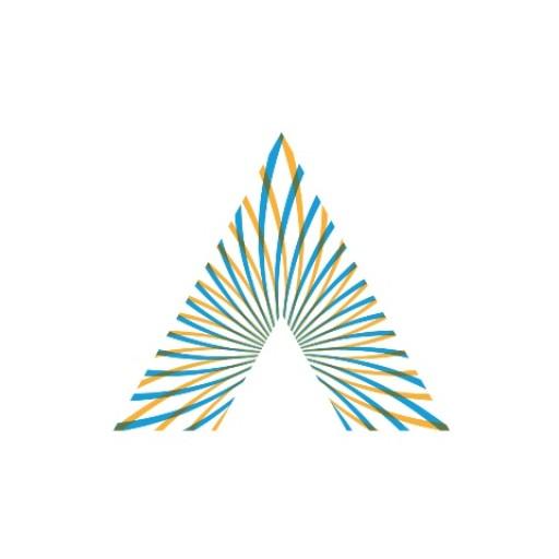 KTA logo