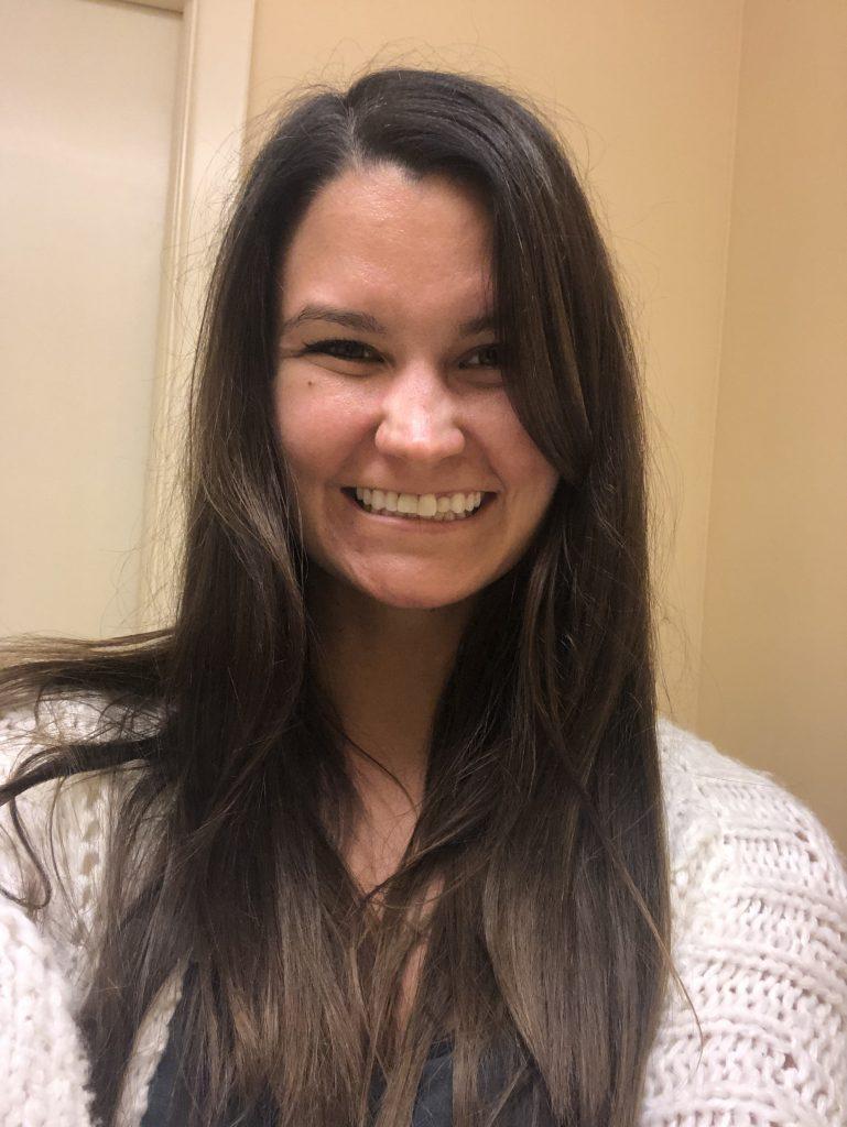 My Journey with Dental Implants