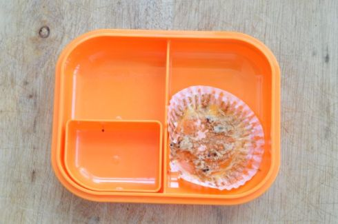 lunchbox 4 result
