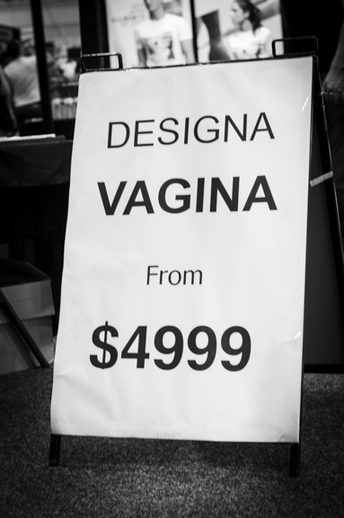 Pure poetry, and a bargain.