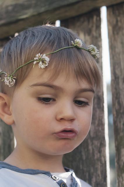 Holsbys garden fairy