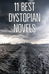 11 Best Dystopian Novels