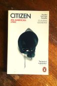 Citizen - An American Lyric - Claudia Rankine - Keeping Up With The Penguins